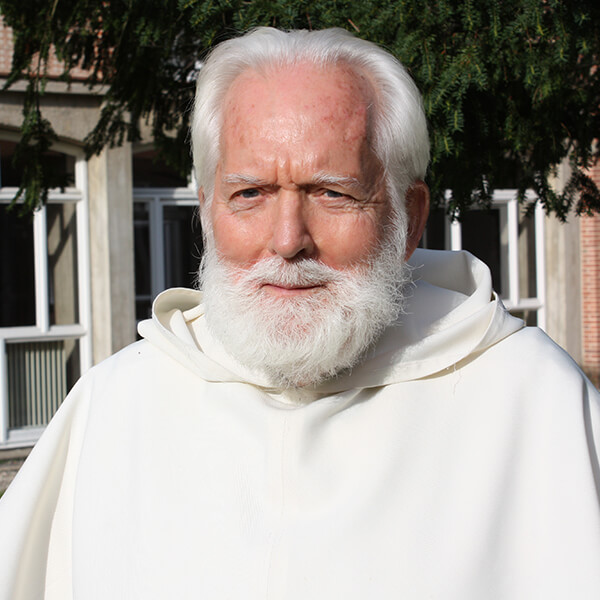 fr. Jean Pierre Mérimée